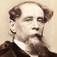 Dickens Charles