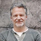 Widmark Martin
