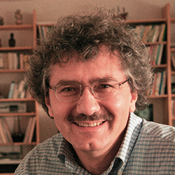 2017 - Interview s Jozefom Slovákom
