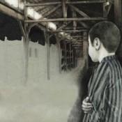 Príbehy s tematikou holokaustu
