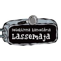 LasseMaja