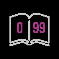Oskarovky 0-99