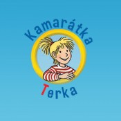 školáčka Terka