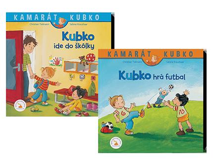 kubko image